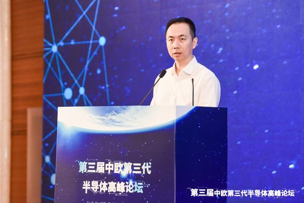 深圳市坪山区科技创新局局长 黄鸣.jpg