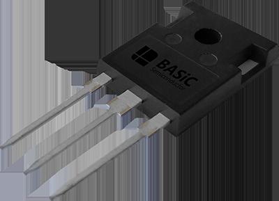 碳化硅MOSFET.png